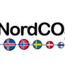 Link til logo