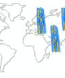 Link til større version af grafik