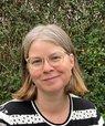 Kristine Kilså bliver ny prodekan for uddannelse på Faculty of Natural Sciences pr. 1. december 2020. (Foto: Josefina Kilså-Becker)