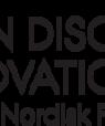 ODINs logo